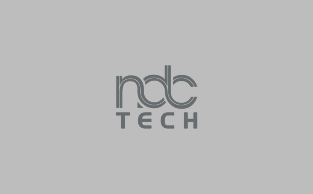 NdcTech wins 2019 Implementation Award